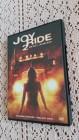 Joyride 2 - Dead Ahead Joy Ride DVD wie neu
