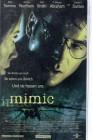 Mimic (21876)