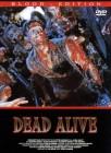 Braindead - Dead Alive (Uncut) (OVP)