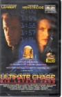 Ultimate Chase (21874)