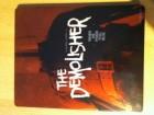 The Demolisher - Steelbook