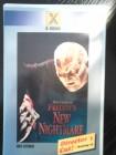 Freddy's New Nightmare (deutsch)
