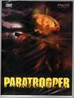UNCUT - Dragon - PARATROOPER - SCARECROWS