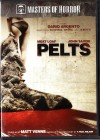 ARGENTO - PELTS - MASTERS OF HORROR - UNCUT !!!!