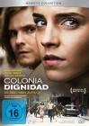 Colonia Dignidad ( Emma Watson ) ( Neu 2016 )