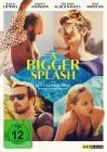 A Bigger Splash ( Neu 2016 )