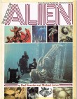--- THE BOOK OF ALIEN ---