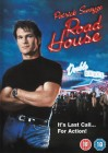 Roadhouse - Road House (deutsch/uncut) NEU+OVP