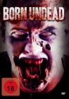 Born Undead [DVD]     (X)