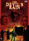 Devil's Rain, The - DVD im Schuber    (X)
