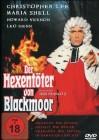 Der Hexentöter von Blackmoor (Christopher Lee)