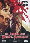 Eine Jungfrau in den Krallen von Frankenstein - uncut