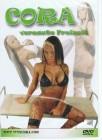 Sexy Cora:  Versaute Freizeit - DVD NEU