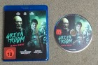 Green Room (BluRay)