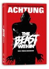 The Beast Within (Das Engelsgesicht) OFDB Mediabook, neu&ovp