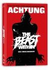 The Beast Within (Das Engelsgesicht) OFDB Mediabook, neu&ovp