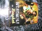 WEREWOLF IN BANGKOK DVD SCHUBER NEU OVP