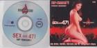 Inflagranti - Sex aus 47! Teil 1 (120 min. Trailershow)