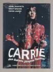 Carrie - 84 Mediabook B