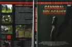 Cannibal Holocaust - Nackt und zerfleischt