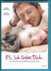 P.S. Ich liebe dich DVD Hilary Swank Gerard Butler s. g. Z.