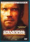 Collateral Damage - Zeit der Vergeltung DVD NEUWERTIG