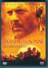 Tränen der Sonne DVD Bruce Willis NEUWERTIG