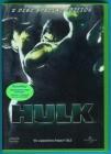 Hulk - 2 Disc Special Edition DVD Eric Bana fast NEUWERTIG