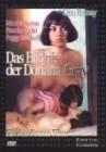 DAS BILDNIS DER DORIANA GRAY - ABC DVD 1. Auflage