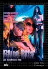 BLUE RITA  - ABC DVD 1. Auflage
