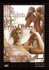 DIE NICHTEN DER FRAU OBERST  -  ABC DVD 1. Auflage