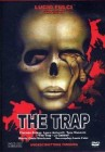 The Trap/Der Käfig HDMV/X-Rated, Wendecover, L. Fulci, uncut