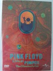 Pink Floyd - Live at Pompeji - Directors Cut - Brain Damage
