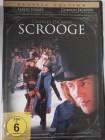 Scrooge - A Christmas Carol - Charles Dickens Weihnachten