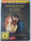Shakespeare in Love - Ben Affleck, Gwyneth Paltrow - Romeo
