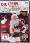 Die Liebe kommt mit dem Christkind *DVD*NEU*OVP* Erol Sander