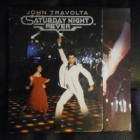 Saturday Night Fever - John Travolta - DVD im Digibook