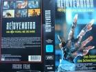 Rejuvenator - Gib dem Teufel nie die Hand ... Horror - VHS !