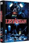 Leviathan - Mediabook von 84 Cover A