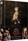 Don´t torture a Duckling - Wattiertes Mediabook