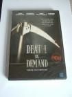 Death on Demand (OVP)