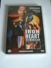 Iron Heart (OVP)