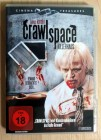 Cinema Treasures: Crawlspace - Killerhouse - Klaus Kinski