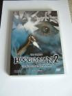 Boogeyman 2 (Ulli Lommel, Redux Version)