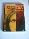Sisters - Schwestern des Bösen (Brian de Palma)