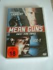 Mean Guns (Ice-T, OVP)