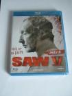 Saw 5 (OVP)