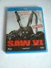 Saw 6 (OVP)