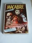 """""""Macabre"""" (im Schuber)"""