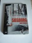 Siegburg (Steelcase, OVP)